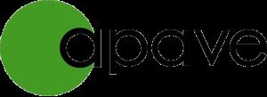 Logo-Apave22122011