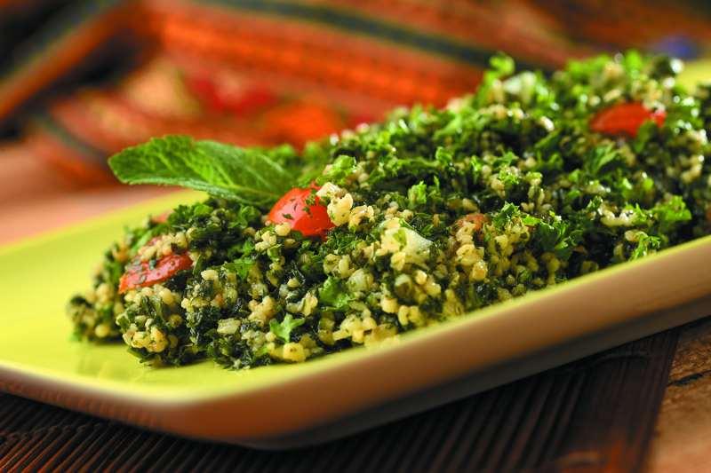 Salade-taboule-libanais-2