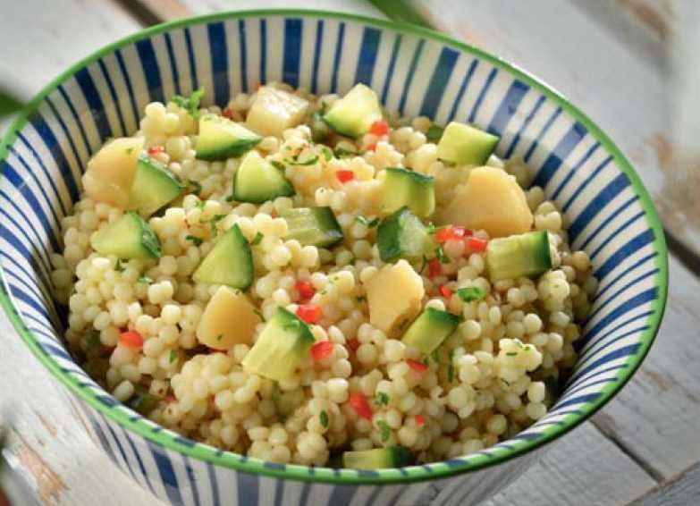 salade1