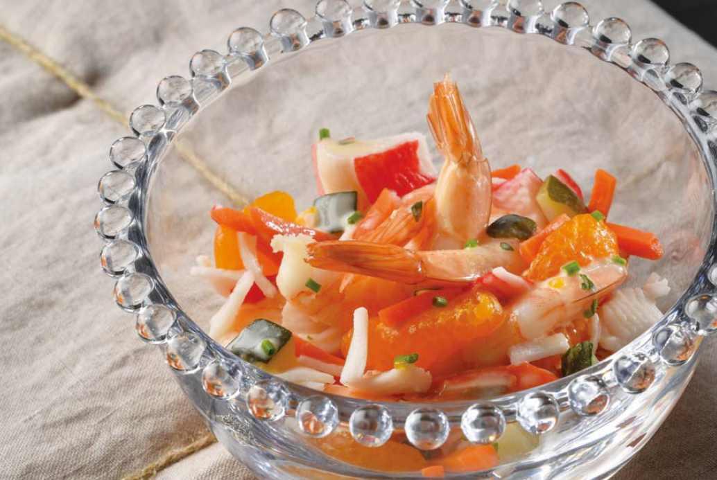 salades_oceane